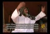 Faziletli Şeyh / Halid bin Abdurrahman el Huseynan - Sıcak Konular ve Zor Sorular