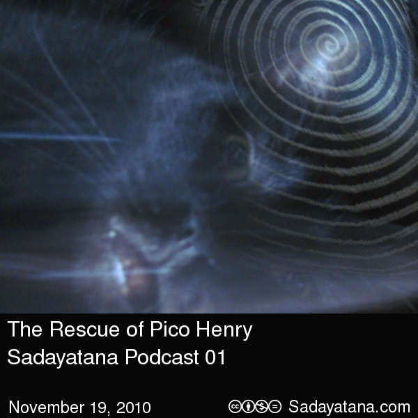 The.Rescue.of.Pico.Henry.png