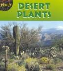 Download Desert Plants
