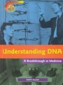 Download Understanding DNA