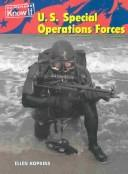 United States Special Forces (U.S. Armed Forces)