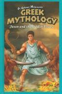 Download Greek Mythology