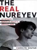 Download The Real Nureyev