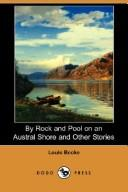 Download By Rock and Pool on an Austral Shore and Other Stories (Dodo Press)