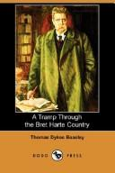 Download A Tramp Through the Bret Harte Country (Dodo Press)
