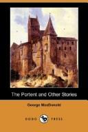 Download The Portent and Other Stories (Dodo Press)