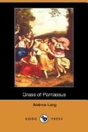 Download Grass of Parnassus (Dodo Press)