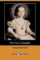 The Vicar's Daughter (Dodo Press)
