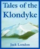 Download Tales Of The Klondyke