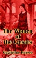 Download The Women of the Csars