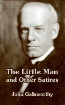 The Little Man and Other Satires