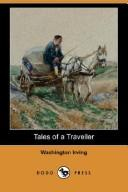 Tales of a Traveller (Dodo Press)