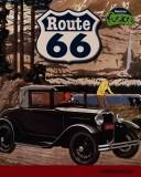 Download Route 66