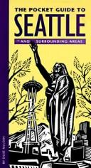 The Pocket Guide to Seattle