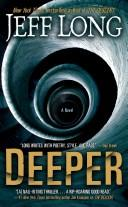 Download Deeper