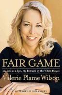 Download Fair Game