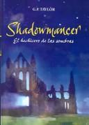 Download Shadowmancer