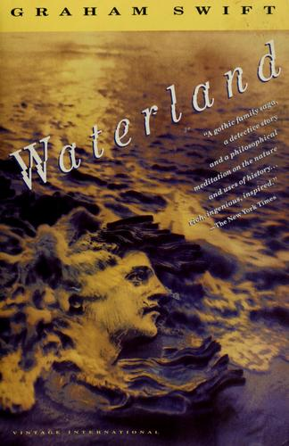 Download Waterland
