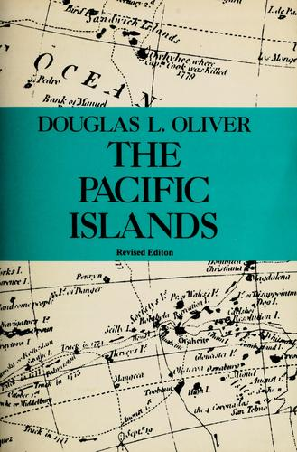 Download The Pacific Islands