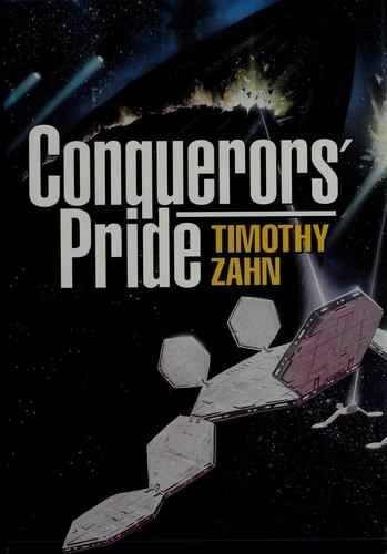 Conquerors' Pride