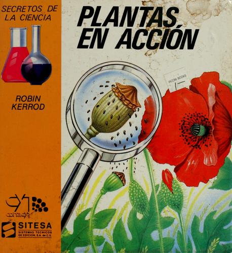 Download Plantas en acción