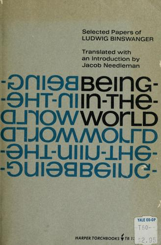 Download Being-in-the-world