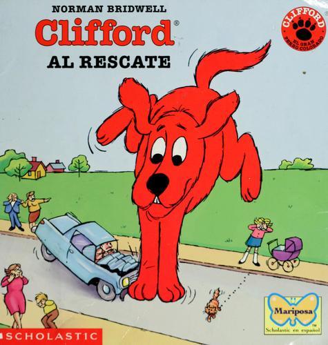 Clifford al rescate
