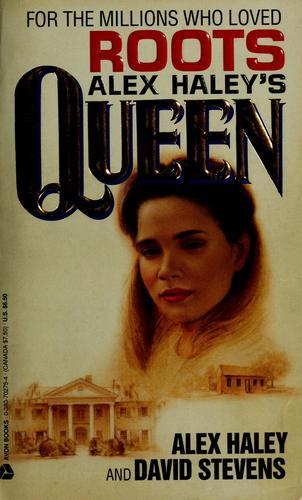 Download Alex Haley's Queen