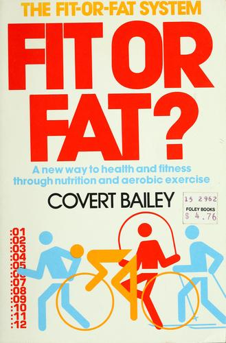 Download Fit-or-fat?