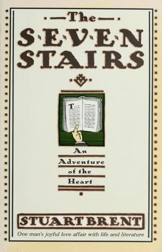 Download The Seven Stairs