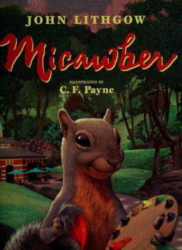 Download Micawber