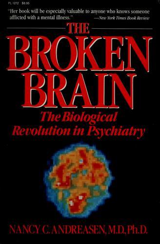 Download The broken brain
