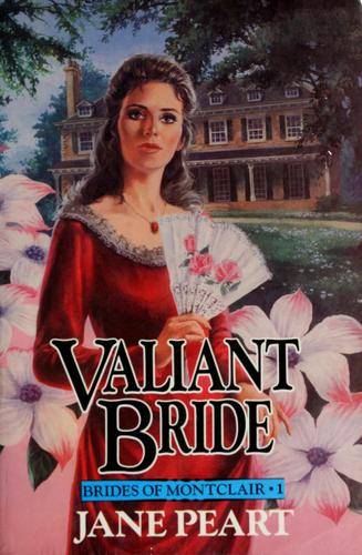 Download Valiant bride