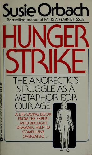 Download Hunger strike