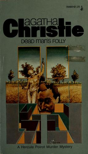 Download Dead man's folly