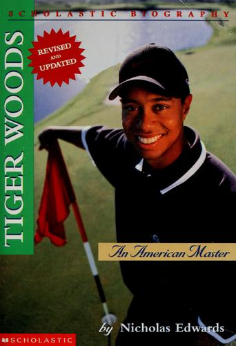 Download Tiger Woods