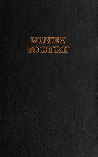 Download Money to burn