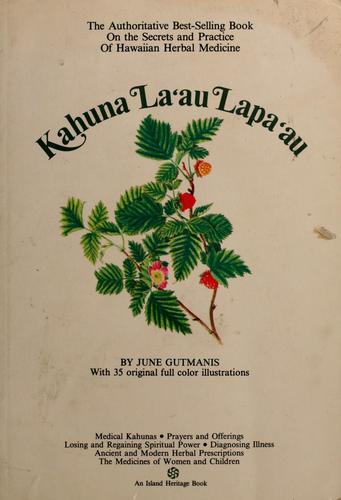 Download Kahuna laʻau lapaʻau
