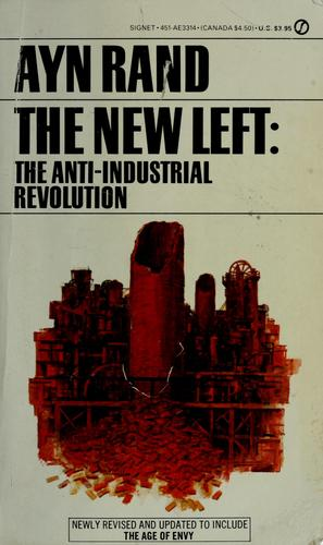 Download The New Left