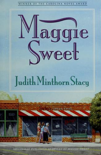 Download Maggie Sweet