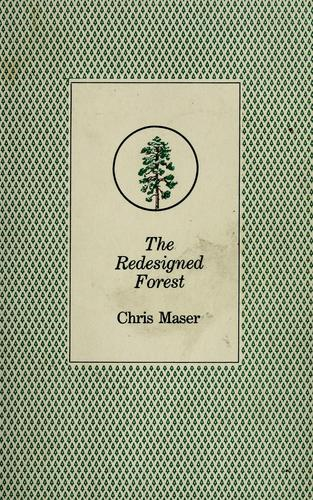 Download The redesigned forest