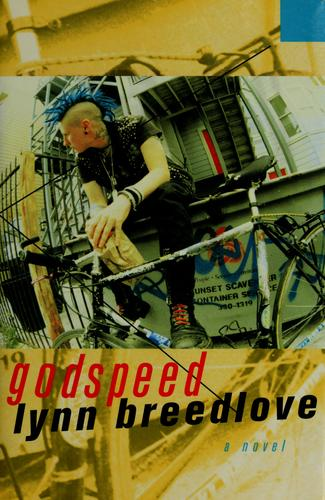 Download Godspeed