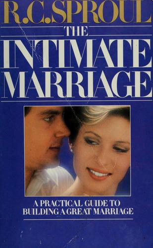 Download Intimate Marriage