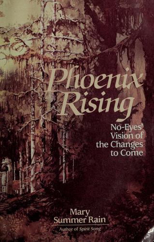 Download Phoenix rising