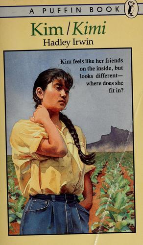 Download Kim/Kimi