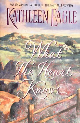 Download What the heart knows
