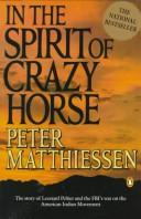 Download In the spirit of Crazy Horse