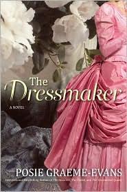 The Dressmakerl