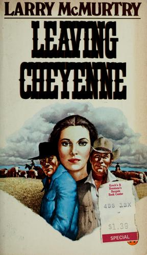 Download Leaving Cheyenne