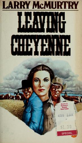 Download Leaving Cheyenne